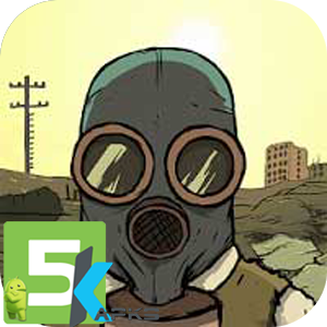 60 Seconds! Atomic Adventure v1.25 Apk+Obb Data free download 5kapks