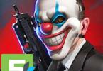 Elite SWAT - counter terrorist apk free download 5kapks