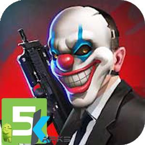 Elite SWAT - counter terrorist v210 Apk free download 5kapks