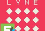LYNE apk free download 5kapks