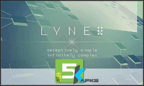 LYNE free apk full download 5kapks