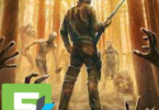 Live or Die Survival apk free download 5kapks