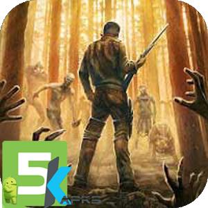 Live or Die: survival v0.1.214 Apk+MOD free download 5kapks