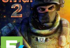 Special Forces Group 2 apk free download 5kapks