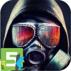 The Sun: Origin v1.3.4 Apk +MOD free download 5kapks