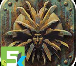 Planescape Torment Enhanced Edition apk free download 5kapks