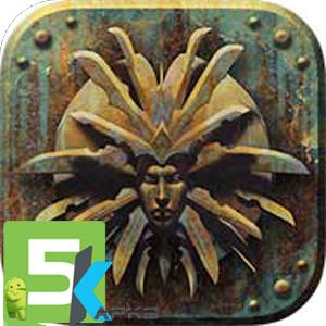 Planescape: Torment Enhanced Edition v3.1.3.0 Apk+Obb Data free download 5kapks