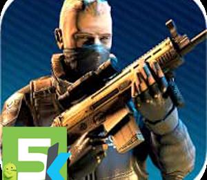 Slaughter 2 Prison Assault apk free download 5kapks