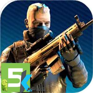 Slaughter 2: Prison Assault v1.14 Apk+Data+MOD free download 5kapks