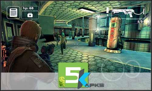 Slaughter 2 Prison Assault free apk full download 5kapks