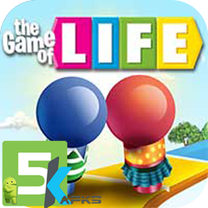 The Game of Life v2.0.0 Apk+Obb Data[!Updated Version ...