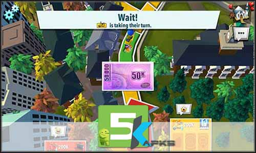 The Game of Life mod latest version download free apk 5kapks