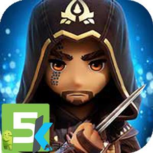 Assassin's Creed Rebellion v2.0.0 Apk free download 5kapks