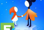 Monument Valley 2 apk free download 5kapks