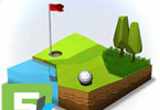OK Golf apk free download 5kapks