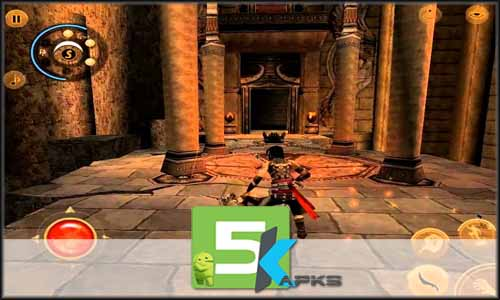 Prince of Persia The Two Thrones free apk full download 5kapksPrince of Persia The Two Thrones free apk full download 5kapks