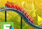RollerCoaster Tycoon Classic apk free download 5kapks
