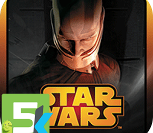 Star Wars Knights of the Old Republic apk free download 5kapks