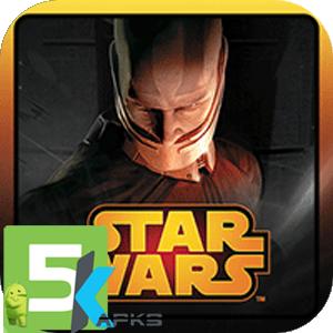 Star Wars: KOTOR v1.0.6 Apk free download 5kapks