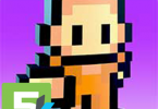 The Escapists Prison Escape apk free download 5kapks