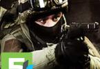 Critical Strike CS apk free download 5kapks