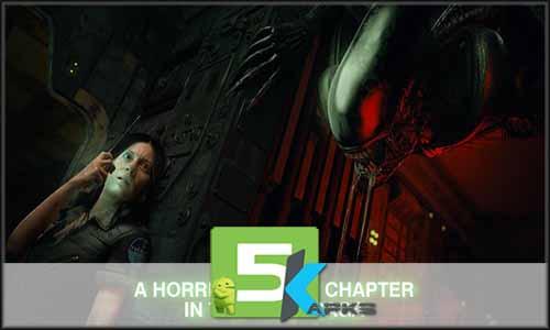 Alien Blackout free apk full download 5kapks