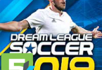 Dream League Soccer 2019 apk free download 5kapks