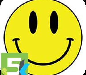 Lucky Patcher apk free download 5kapks