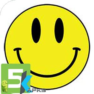 Lucky Patcher v8.0.9 Apk+MOD free download 5kapks