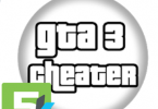 JCheater GTA III Edition apk free download 5kapks