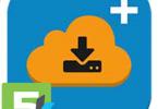 IDM+ Fastest download manager apk free download 5kapks