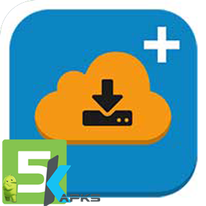 IDM+ Fastest Download Manager v9.7.1 Apk free download 5kapks