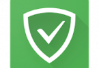 Adguard – Block Ads Without Root apk free download 5kapks