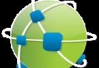 AppBrain App Store