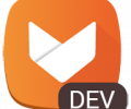 Aptoide Dev 1
