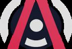 Ariela Pro - Home Assistant Client apk free download 5kapks