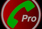 Automatic Call Recorder Pro apk free download 5kapks