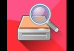 DiskDigger Pro file recovery apk free download 5kapks