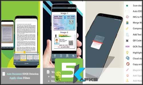 Web to pdf apk full version