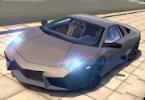 Extreme Car Driving Simulator 5kapks