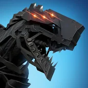 Full Metal Monsters apk free download 5kapks