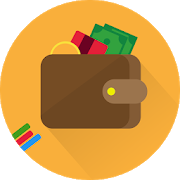 Fast Budget - Expense Manager & Money Tracker