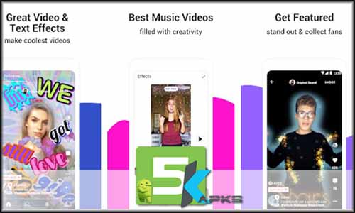video star app for musically download