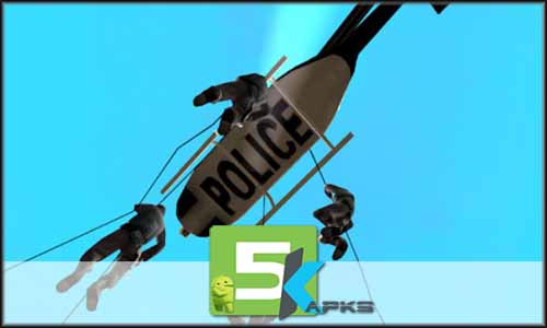 GTA San Andreas 2 free apk full download 5kapks