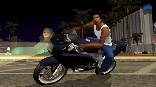 GTA-San-Andreas-Mega-MOD-APK
