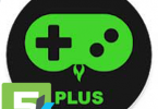 Game Booster 4x Faster apk free download 5kapks