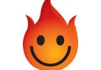 Hola Free VPN Proxy apk free download 5kapks