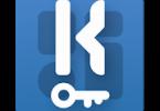 KWGT Kustom Widget Pro Key apk free download 5kapks