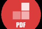 MiX PDF 1