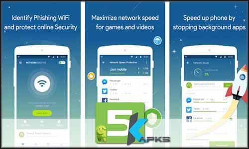 ⭐ Speed test master app download | Speed Typing Test (free